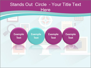 0000080721 PowerPoint Templates - Slide 76