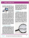 0000080721 Word Templates - Page 3