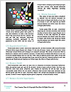 0000080721 Word Template - Page 4