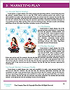 0000080721 Word Templates - Page 8
