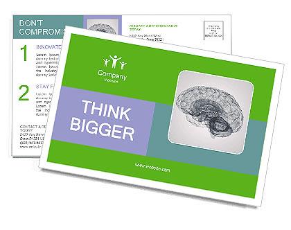 0000080722 Postcard Templates