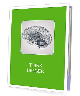 0000080722 Presentation Folder