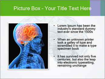 0000080722 PowerPoint Template - Slide 13