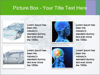 0000080722 PowerPoint Template - Slide 14