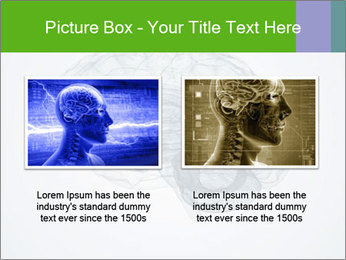 0000080722 PowerPoint Template - Slide 18