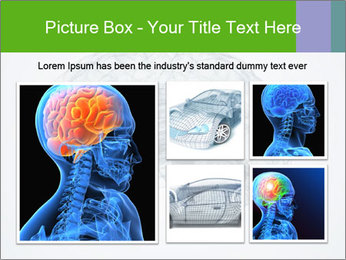 0000080722 PowerPoint Template - Slide 19