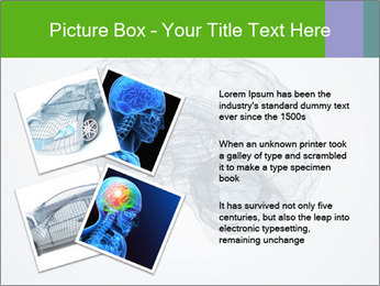 0000080722 PowerPoint Template - Slide 23