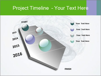 0000080722 PowerPoint Template - Slide 26