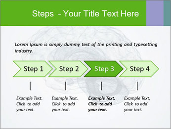 0000080722 PowerPoint Template - Slide 4