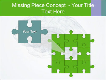0000080722 PowerPoint Template - Slide 45