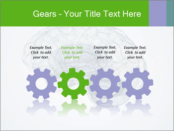 0000080722 PowerPoint Template - Slide 48