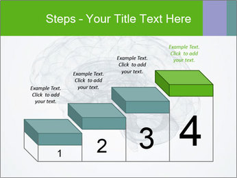 0000080722 PowerPoint Template - Slide 64