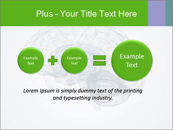 0000080722 PowerPoint Template - Slide 75