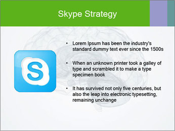 0000080722 PowerPoint Template - Slide 8