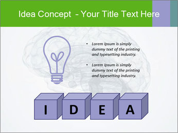 0000080722 PowerPoint Template - Slide 80