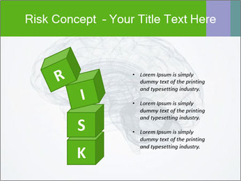 0000080722 PowerPoint Template - Slide 81