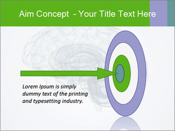 0000080722 PowerPoint Template - Slide 83