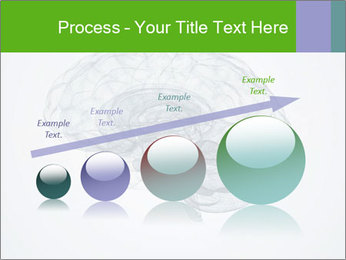 0000080722 PowerPoint Template - Slide 87
