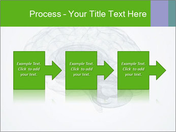 0000080722 PowerPoint Template - Slide 88