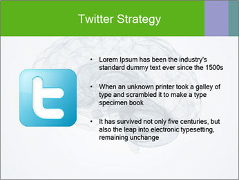 0000080722 PowerPoint Template - Slide 9