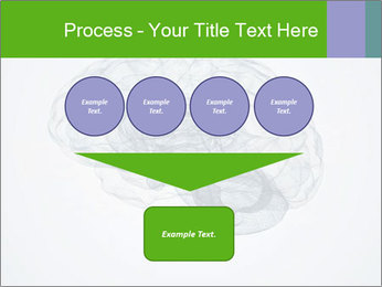 0000080722 PowerPoint Template - Slide 93