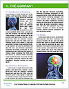 0000080722 Word Templates - Page 3