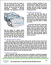 0000080722 Word Templates - Page 4