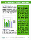 0000080722 Word Templates - Page 6