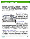 0000080722 Word Templates - Page 8