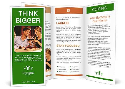 0000080723 Brochure Templates
