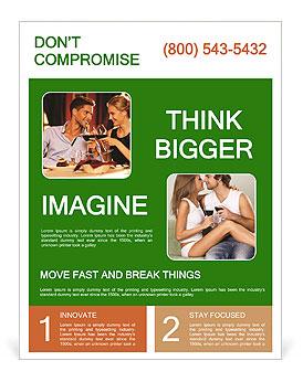 0000080723 Flyer Templates
