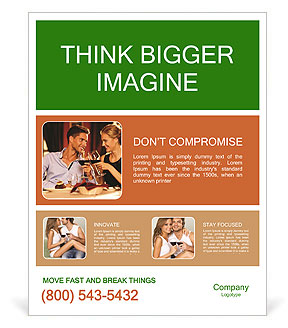 0000080723 Poster Templates