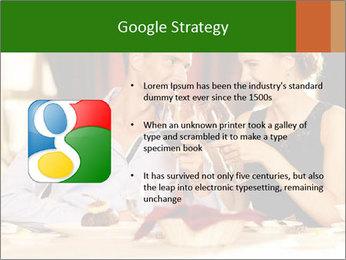 0000080723 PowerPoint Templates - Slide 10