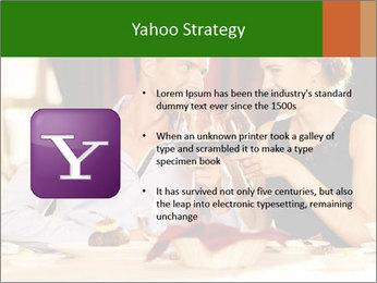 0000080723 PowerPoint Templates - Slide 11