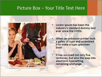 0000080723 PowerPoint Templates - Slide 13