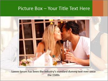 0000080723 PowerPoint Templates - Slide 15