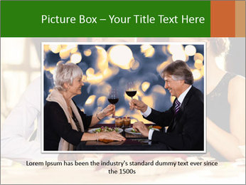 0000080723 PowerPoint Templates - Slide 16