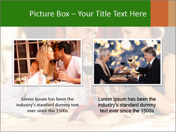 0000080723 PowerPoint Templates - Slide 18