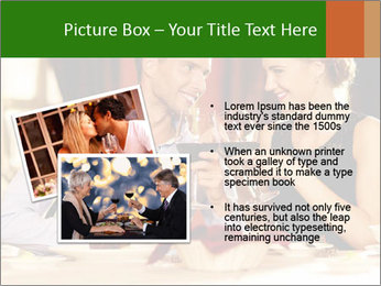 0000080723 PowerPoint Template - Slide 20