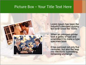 0000080723 PowerPoint Templates - Slide 20