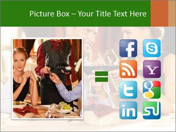 0000080723 PowerPoint Templates - Slide 21