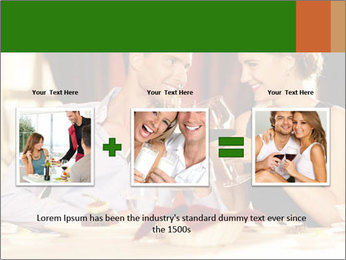 0000080723 PowerPoint Template - Slide 22