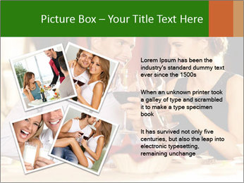 0000080723 PowerPoint Template - Slide 23