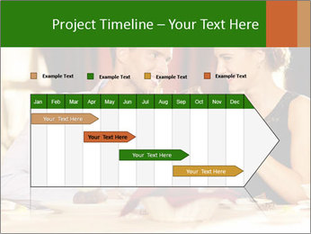 0000080723 PowerPoint Template - Slide 25