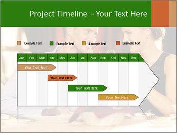 0000080723 PowerPoint Templates - Slide 25
