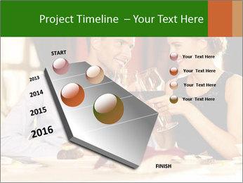 0000080723 PowerPoint Templates - Slide 26