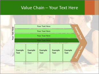 0000080723 PowerPoint Templates - Slide 27