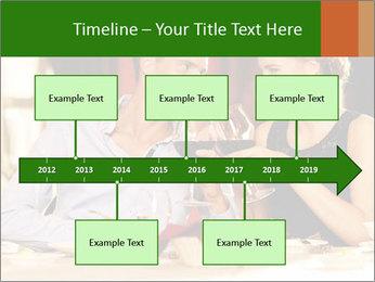 0000080723 PowerPoint Templates - Slide 28