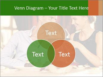 0000080723 PowerPoint Templates - Slide 33