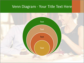 0000080723 PowerPoint Template - Slide 34